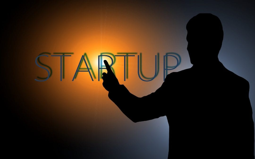 Benefits Of Registration Under Startup India Scheme