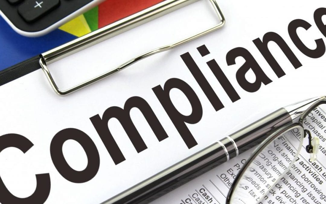 Compliances That A Foreign Company Needs To Follow