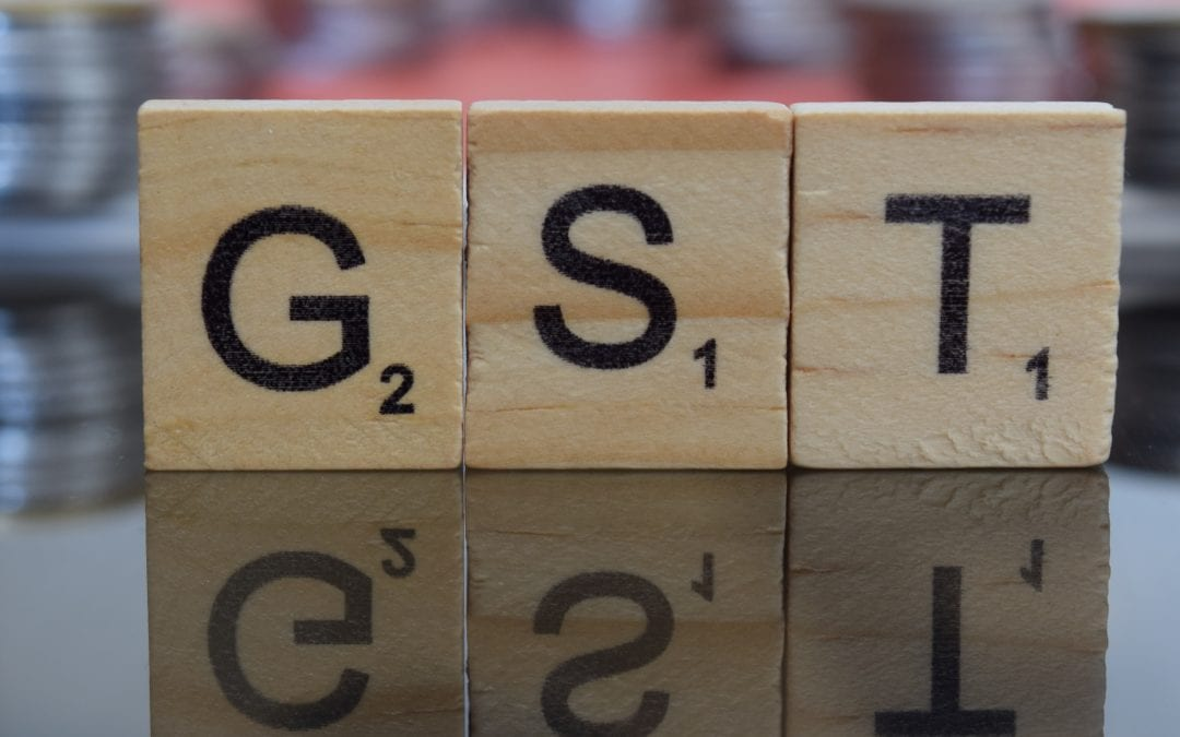 How To File GSTR 3B?