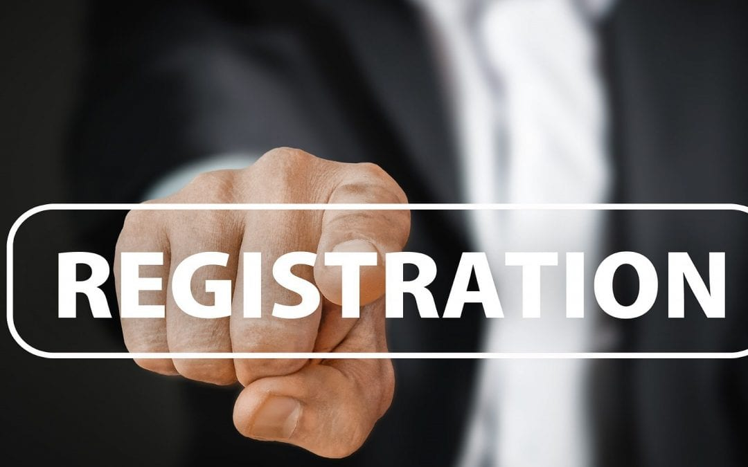 Is Registration Under GST Mandatory?