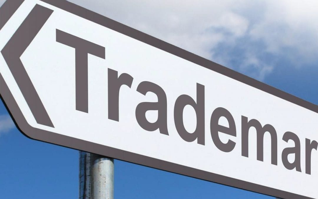 Steps To File A Trademark For A Company