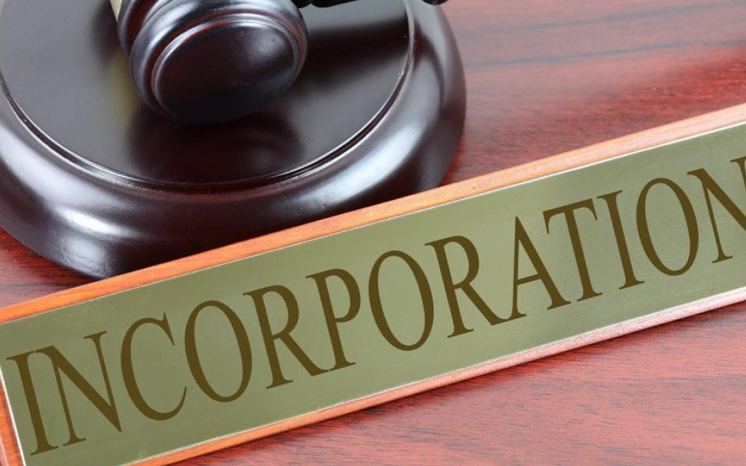 Steps To Incorporate A Foreign Company In India