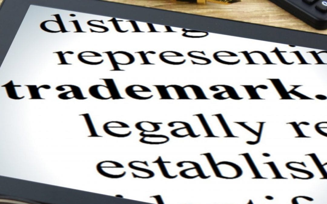 Steps To File A Trademark For An Individual