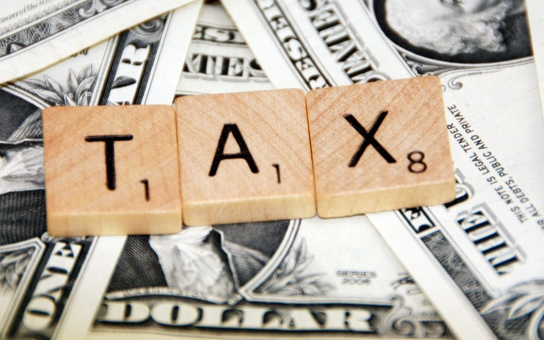 What Are Professional Tax And State-wise Laws