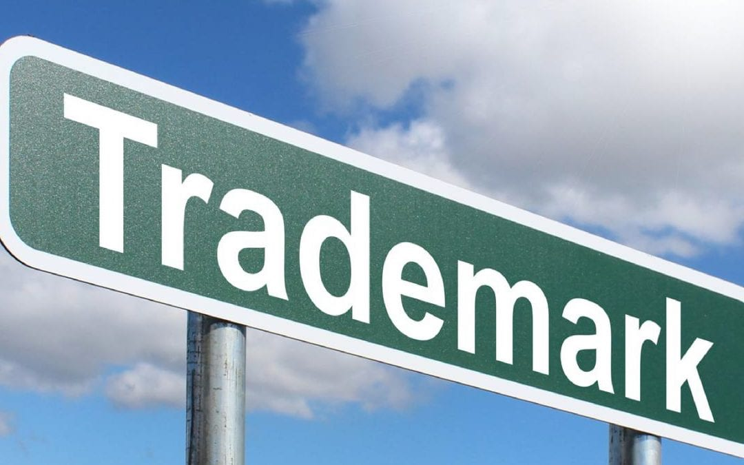 What is Trademark and why is it necessary?