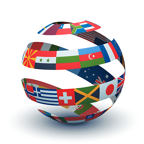 What Is A Foreign Company As Per Companies Act, 2013?