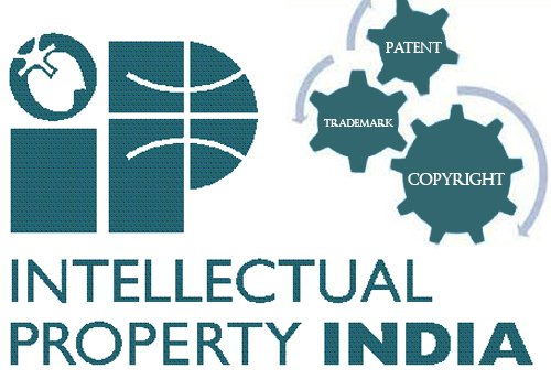 How To Search Availability Of A Trademark?