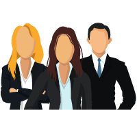 Company Secretaries